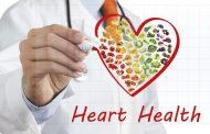 مأكولات بسيطة تحمي قلبك من الأمراض