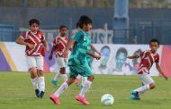 المنتخب المغربي المدرسي يحقق نتيجة باهرة بلعب نهائي دوري عالمي بالدوحة بمشاركة كبار أندية أوربا