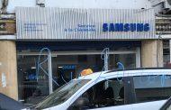 سامسونغ المغرب في قلب فضيحة. إدارة Samsung ترفض إستبدال هواتف Note7 التي تنفجر بين أيدي زبنائها وتتملص من مسؤولياتها