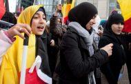 تقارير رسمية : المغاربة يتصدرون قائمة الأجانب الحاصلين على الجنسية البلجيكية