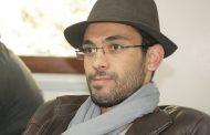 """تقديم كتاب حول """"هندسة الإرهاب"""" للباحث إبراهيم الصافي على هامش المعرض الدولي للكتاب بالبيضاء"""