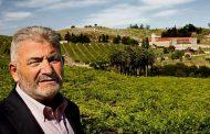 أشهر مهرب للمخدرات في إسبانيا يستعد لإصدار مذكراته حول مغامراته حول تهريب الحشيش من المغرب