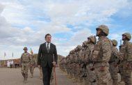 الجيش الإسباني يبدأ تلقين الأمازيغية لجنوده لتسهيل التواصل مع المغاربة