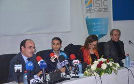 العماري : قانون الأمازيغية رجعي و يناقض الدستور و الحسن الثاني كان أكثر تقدمية