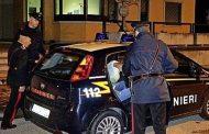 ايقاف مغربيان ضمن شبكة لسرقة السيارات وبيعها في السوق السوداء بايطاليا