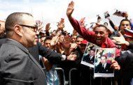 الملك محمد السادس في ذكرى 20 فبراير : الحوار الاجتماعي يشكل اختيارا استراتيجيا للمغرب
