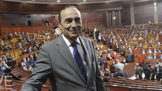 برلمانيون يثورون في وجه المالكي و يطالبونه بالإفراج عن معاشاتهم والأخير يتجه لسن قانون 63 سنة