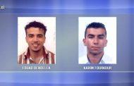 القضاء الهولندي يدعو لتشديد العقوية على قاتل مغربيين