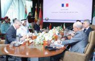 الإعلان عن ميلاد تحالف عالمي لمواجهة الجريمة المنظمة بمشاركة المغرب