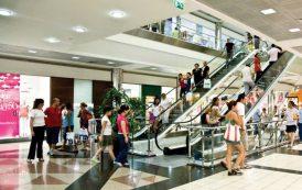 دراسة : 30 % من المغاربة ينفقون المبالغ الفائضة في الموضة