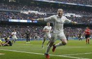 ريال مدريد يواصل ريادته لـ'الليغا' بعد تغلبه على 'إسبانيول'