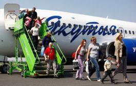 أزيد من 28 ألف روسي زاروا المغرب في 2016
