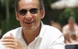 عملاق الفنادق الفرنسي 'أكور' يستعين بـ 'ساركوزي' لبسط سيطرته على سوق يدر الملايير بالمغرب
