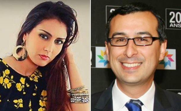 صحفية دوزيم المتدربة تهدد بكشف المزيد من التسجيلات الصوتية لتوريط 'الشيخ' و تتحداه أمام القضاء
