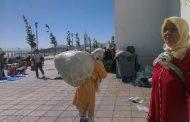 """الجمعيات النسائية : """"المرأة المغربية لم تحقق أي مكسب يذكر خلال الحكومة الماضية"""""""