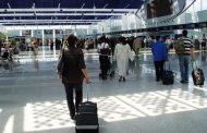 تفكيك عصابة إجرامية تسرق حقائب المسافرين بمطارات المملكة