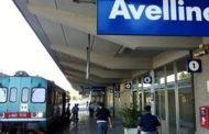 5 سنوات سجنًا لـ'بيدوفيل' إيطالي اغتصب طفلاً مغربياً في مرحاض قطار