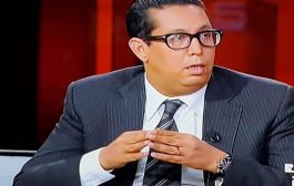 """الشرقاوي: """"البيجيدي يغذي الاحتقان الشعبي بمقترحات قانونية تهضم حقوق المواطن"""""""