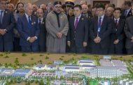صحيفة تونسية : المغرب يسير بسرعة التيجيفي و تونس بسرعة عربة البوعزيزي