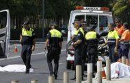 مصرع مغربية و إصابة اثنين آخرين في حادثة سير مروعة بإسبانيا
