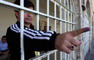 مندوبية السجون تستعد لإشراك السجناء في الانتخابات