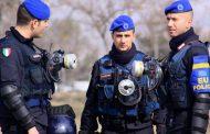 شرطي إيطالي ينقذ فتاة مغربية من الموت بعد غرقها في نهر فلورنسا