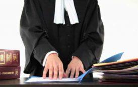 انتحار محامي بالدار البيضاء بعد أن رمى بنفسه من سطح إقامة والديه