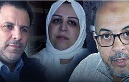 هشام مشتري المتورط في مقتل البرلماني 'مرداس' مازال نائباً لرئيس مقاطعة سباتة