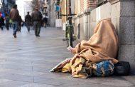 """سفارة المملكة بفرنسا تتحرك لمساعدة مغاربة """"مشردين"""" في شوارع باريس"""