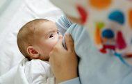 تجنبي هذه العادات خلال فترة الرضاعة الطبيعية