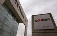 بعد الشينوا ..عملاق صناعة أجزاء السيارات الإيطالي SOGEFI يستثمر بطنجة برقم معاملات يصل لـ60 مليون يورو