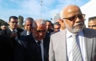 'يتيـم' مزال مبغا يحشم: 'بنكيران شهيدٌ في محاربة التحكم وحزبنا سيضل أكبر قوة بالبرلمان كما الشأن لـ'النهضة' بتونس'