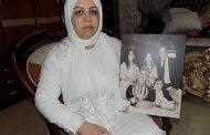 معطيات مثيرة كشف عنها التحقيق مع زوجة البرلماني 'مرداس' ..كانت على علاقة غرامية بالقاتل و اتفقت على تصفية زوجها