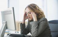 نصائح تساعدك على إزالة التوتر