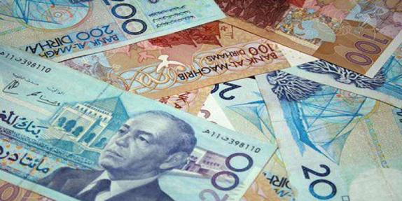 السفارة المغربية بالدانمارك تدخل على خط اتهامات خطيرة بتبييض الاموال
