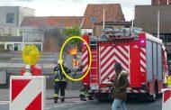 مهاجر مغربي يُحرق نفسه احتجاجاً على محكمة بلجيكية واهمال الوزارة المغربية