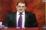 العثماني يُدشن البرلمان بتحية البرلمانيين باللغة الأمازيغية
