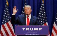 أمريكا انفردت بصياغة قرار مجلس الأمن حول الصحراء المغربية