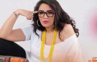 """أسماء المنور تكشف حقيقة اتهامها بـ""""سرقة"""" كلمات أغنية """"عندو الزين"""""""