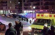 ايقاف مهاجر مغربي كان يستعد للانتقام لضحايا الاعتداء المسلح على مسجد كيبيك بكندا