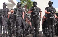 فيديو . معلومات استخباراتية مغربية تجنب برشلونة هجمات إرهابية