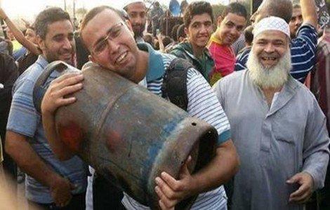 """هدايا 'العثماني' للمغاربة : """"البوطة"""" سيتضاعف ثمنها ثلاث مرات لتصل لـ 126 درهم"""
