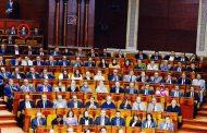 """بوقرعي """"يختبئ"""" وسط نواب """"البام"""" لكي لا يفتضح أمره في التصويت على برنامج حكومة العثماني"""