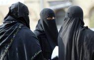 مغربي يعنف زوجته بسبب رفضها ارتداء البرقع بإيطاليا