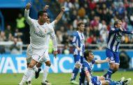 بالفيديو | ريال مدريد يكتسح ديبورتيفو بسداسية في مباراة مثيرة