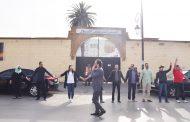 الإستقلال ينقل أشغال مؤتمره الوطني الإسثنائي من 'باب العزيزية' للمركب الرياضي مولاي عبد الله