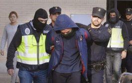 إيطاليا تطرد مغربيين متطرفين خطيرين