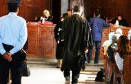 إدانة طالبين 'داعشيين' مغربيين مرحلين من فرنسا بالسجن
