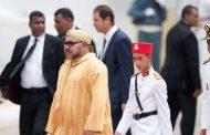 بالفيديو. قيادي في البوليساريو: الملك محمد السادس استطاع إسقاط بقايا حائط برلين بعد عودة العلاقات مع كوبا