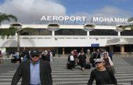 تقرير أوروبي : هفوات أمنية بمطار محمد الخامس تجعله الأكثر استعمالاً من قبل المهاجرين السريين في إفريقيا